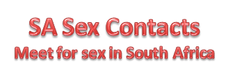 sasexcontacts.com